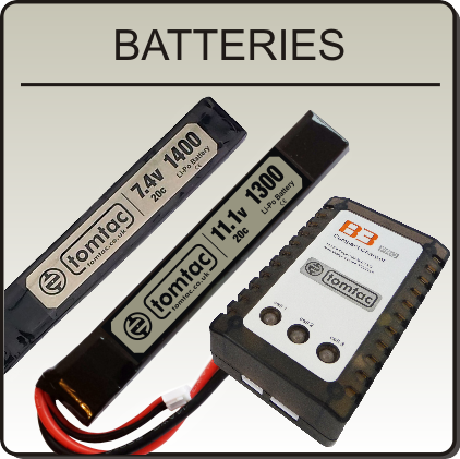batteries-chargers