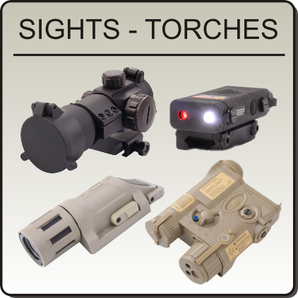 lasers-lights-torches